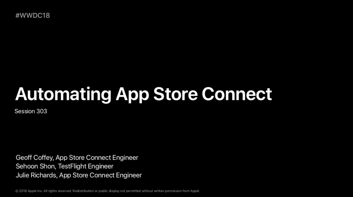 automating-app-store-connect-1