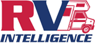 Rv Intelligence